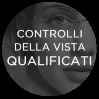 controlli-della-vista-qualificati