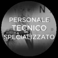 personale-specializzato