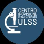 centro-ipovisione-convenzionato-ulss