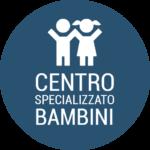 centro-specializzato-bambini