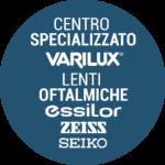 essilor-zeiss-seiko-lenti-oftalmiche